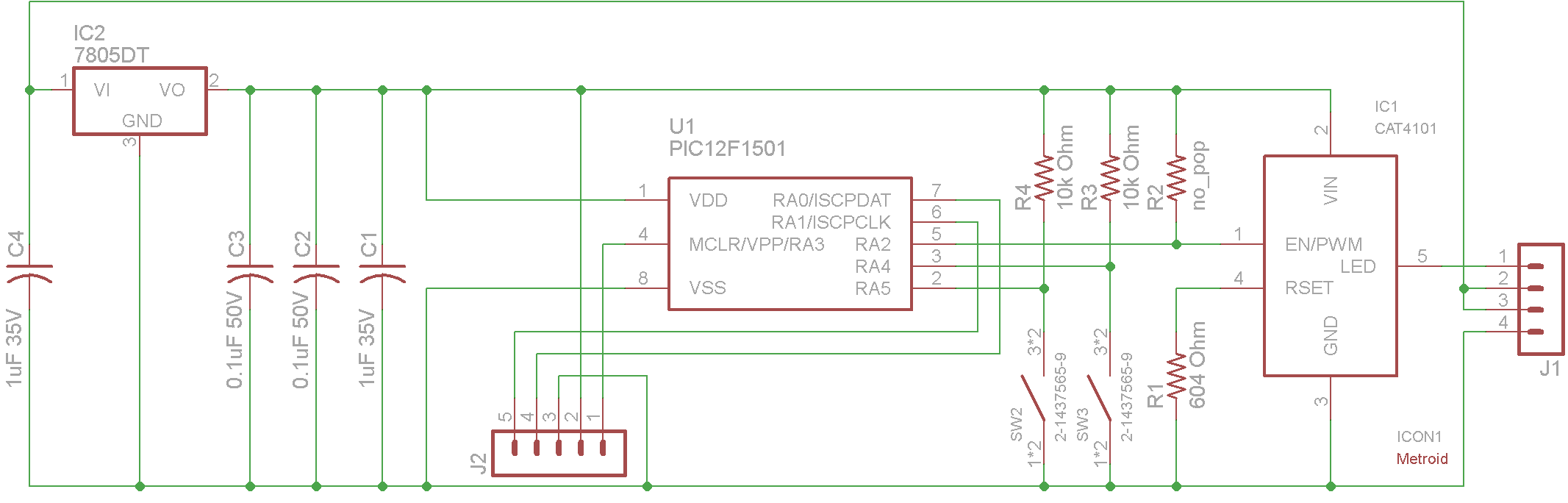 Led Driver Schematic 230v Trusted Wiring Diagram Welcome To Wire2wire 10w Circuit